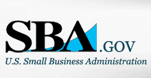 Small Business Administration Endorses LED Signs