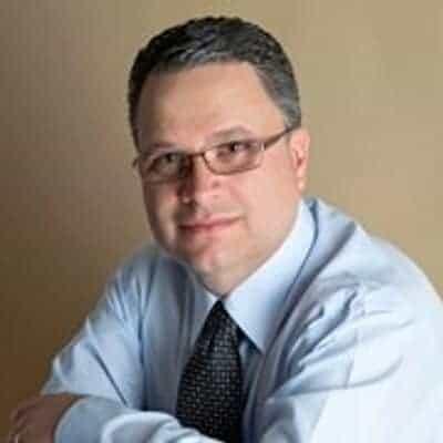 Scott Andraschko