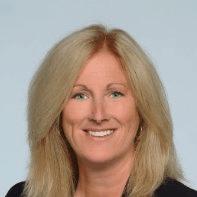 Debbie Rheingans